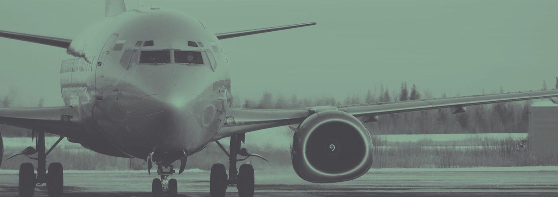 Buck Airfare